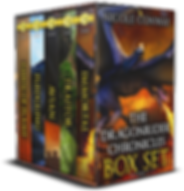 Dragonrider Box Set.png