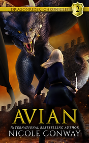Avian (new front cover).png