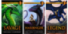 legacy covers.png