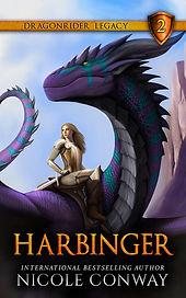 Harbinger Front Cover.jpg