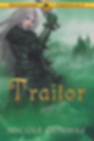 Traitor NEW _1800x2700.jpg
