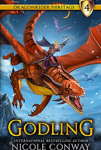 Godling Front Cover.jpg