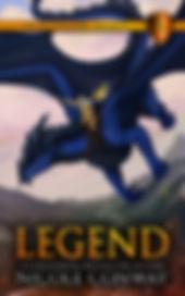 Legend Front Cover.jpg