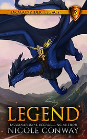 Legend Front Cover.jpg