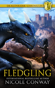 Fledgling (new front cover).png