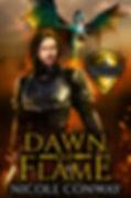 Dawn of Flame cover.jpg