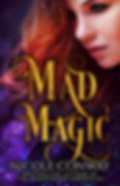 Mad-Magic-Kindle.jpg