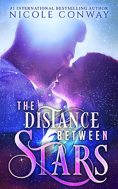 THE-DISTANCE-BEWEEN-STARS-Kindle.jpg