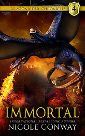 Immortal (new front cover).png
