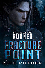 Fracture Point Cover.jpg