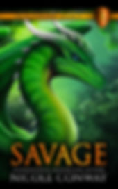 Savage Front Cover.jpg
