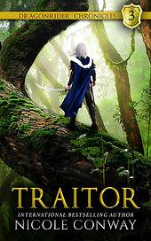 Traitor-Kindle.jpg