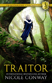 Traitor (new front cover).png