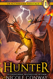 Hunter Front Cover.png