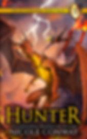 Hunter Front Cover.jpg