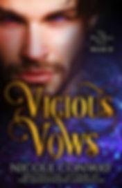 Vicious-Vows-Kindle.jpg