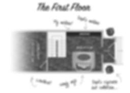 MM First floor (B&W names).jpg