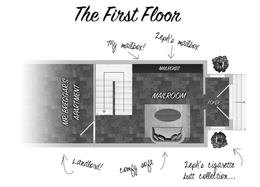 MM First floor (B&W names).jpg