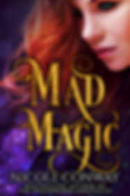 Mad Magic large format.png