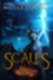 SCALES COVER.png