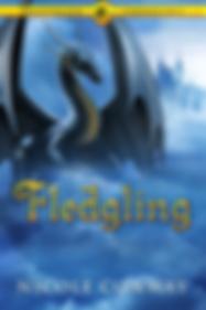 Fledgling NEW 1800x2700.png