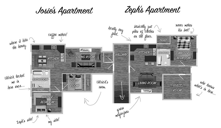 MM Apartments B&W (with names).jpg