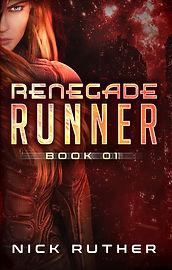 Reneaged Runner Ebook .jpg