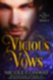 Vicious Vows large format.png