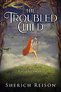 The Troubled Child - 1[2532].jpg
