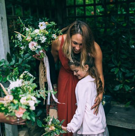 Vici%20and%20Ian_Wedding_Tom%20Biddle%20