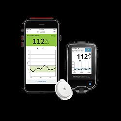 glucose-sensor-and-reader.png