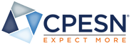 cpesn_logo_tagline.png