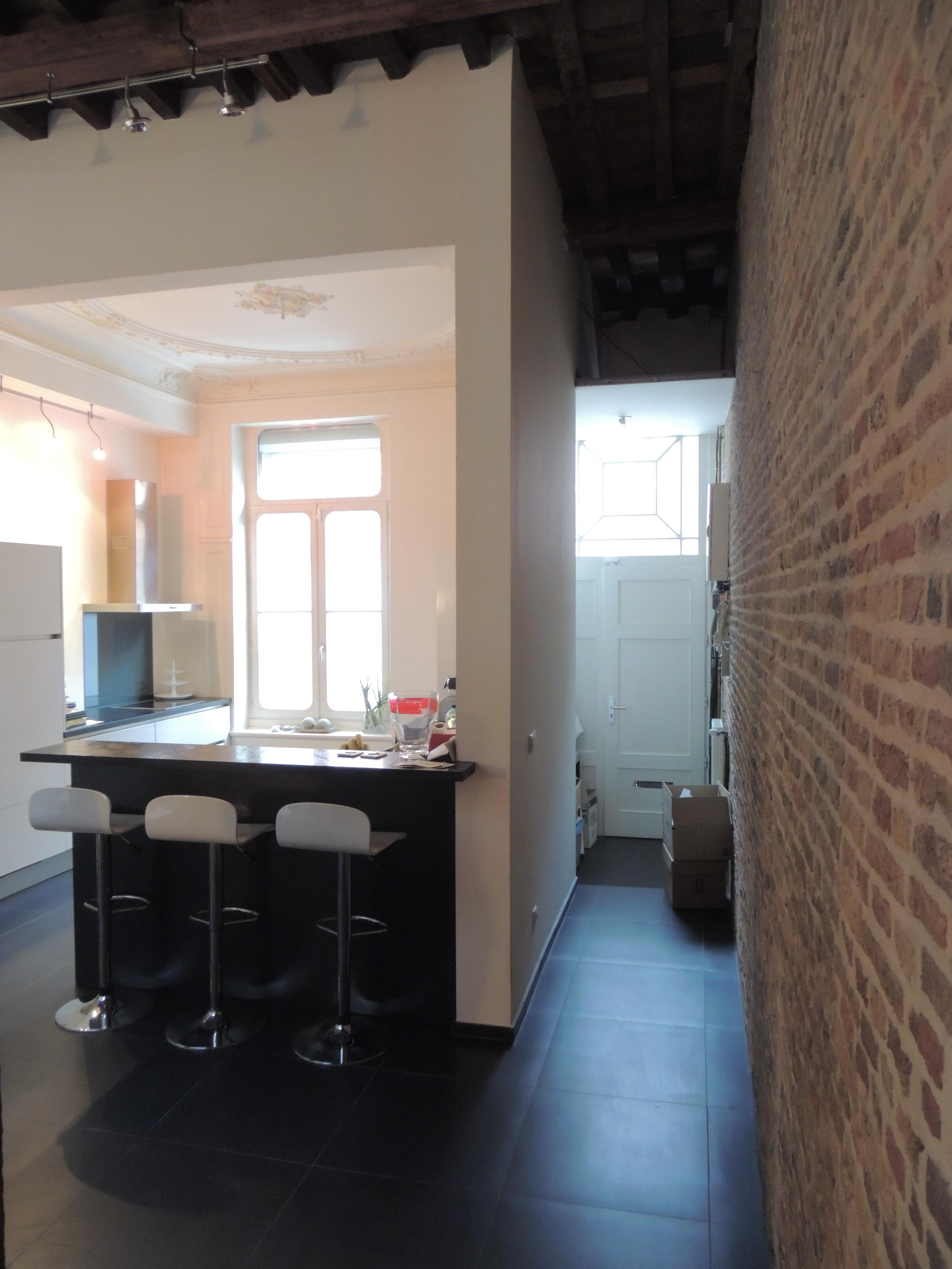 Architecte D Intérieur Lille architecte d'intérieur florence brongniart agence b lille