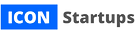 ICON%20Startups_edited.png
