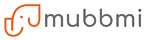 mubbmi%20logo%202018_edited.png