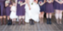 Wedding,planner,coordinator,designer,day of