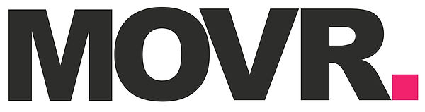 MOVR%20-%20MR_edited.jpg