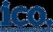 ICO-Logo Cut.png