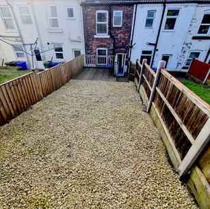 Property to Rent Chesterfield