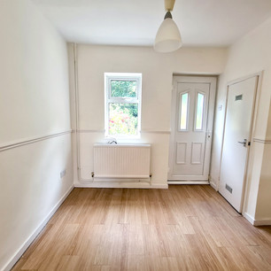 Property to rent Sheffield