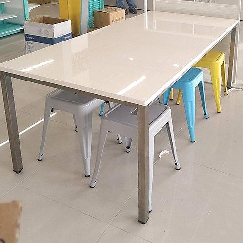 大方桌180