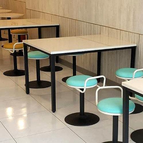 大方桌120