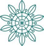 CN Sunflower Icon GREEN.png