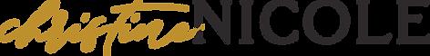 CN Full Color Horizontal Logo.png