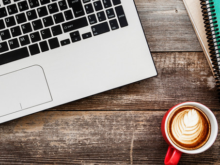 Working with Your First Virtual Assistant