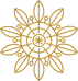 CN Sunflower Icon GOLD.png