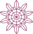 CN Sunflower Icon MAGENTA.png