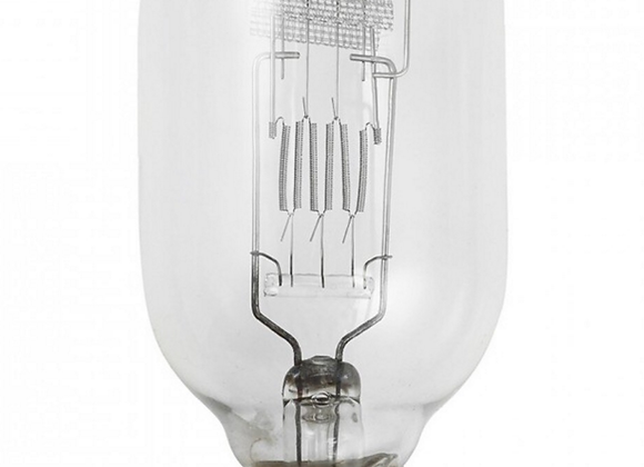DRS 120V 1000W Opaque Projector Lamp
