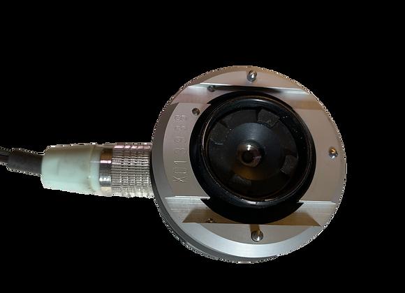BOLEX MM torque motor for BOLEX magazine