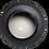 Thumbnail: SCHNEIDER-KREUZNACH ultrawide lens type III